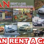 Can Rent A Car