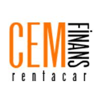 Cem Finans Rent A Car