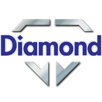 Diamond Oto Kiralama