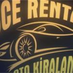 Ecce Rent A Car