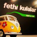 Fethi Kulalar