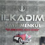 İlkadım Rent A Car