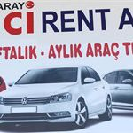 Aksaray İnci Rent A Car