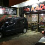 Kadir Rent A Car