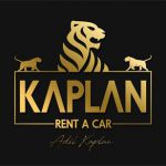 Kaplan Rent A Car