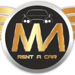 Mn Rent A Car