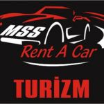 Mss Rent A Car