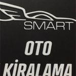 Smart Oto Kiralama