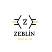 Zeblin Rent A Car